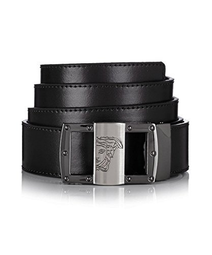 versace-collection-mens-black-leather-medusa-adjustable-belt-174