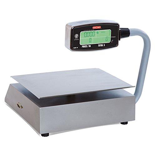TORREY PC40LT Electronic