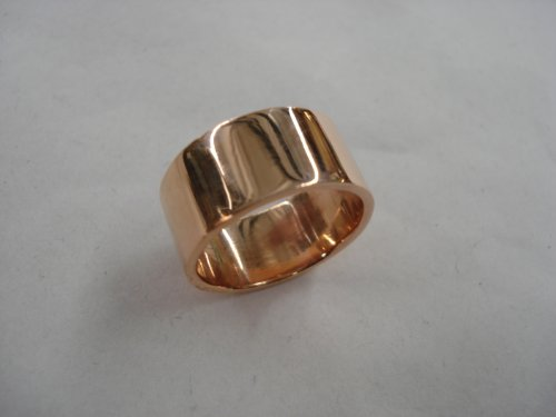 copper-10mm-plain-flat-band-rings-size-8