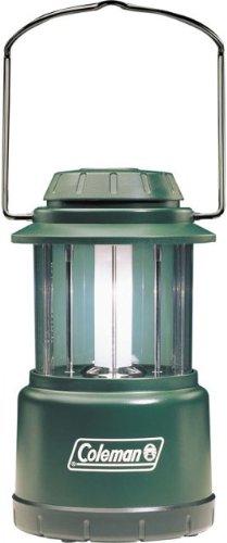 Coleman Portable Lantern