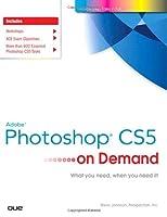 Adobe Dreamweaver CS6 on Demand