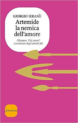 e154e12b7b http   eunbooko.gq items free-book-downloading-guia-practica-del ...