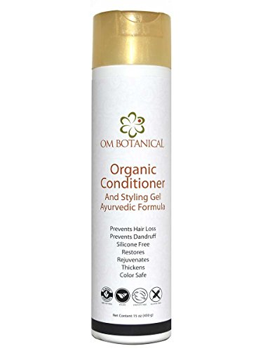 100-natural-organic-hair-conditioner-and-styling-gel-sulfate-silicone-free-color-safe-treatment-for-