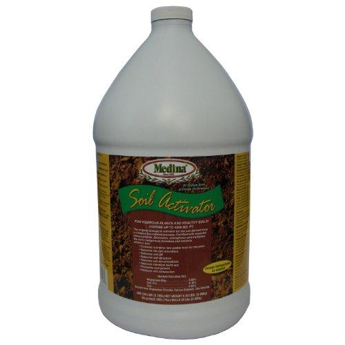 soil-activatorgl