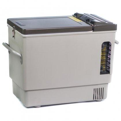 Engel Qt. Portable Fridge / Freezer