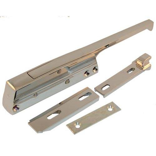 Component Hardware R24-9175 Latch Magnetic Handle