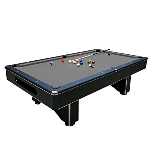 3 Piece Slate Pool Table For Sale