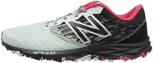 new balance womens 690v2 trail running shoes womens