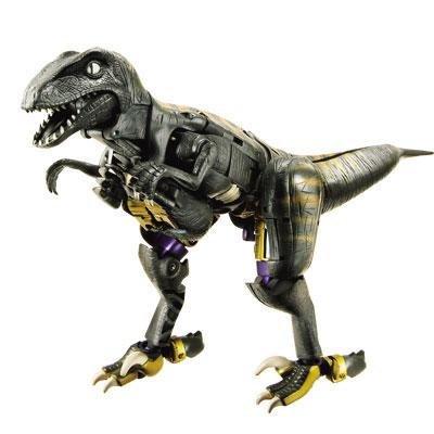Transformers Universe Beast Wars- Dinobot