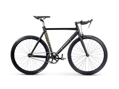 Bikes Teaba Fixed Gear Single Speed City Bike