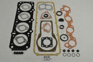 (ITM Engine Components 09-19302 Cylinder Head Gasket Set)