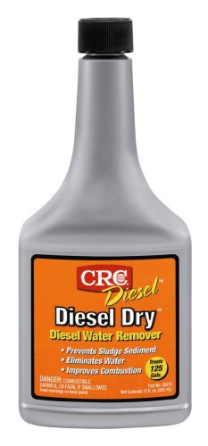 fuel water remover - 6