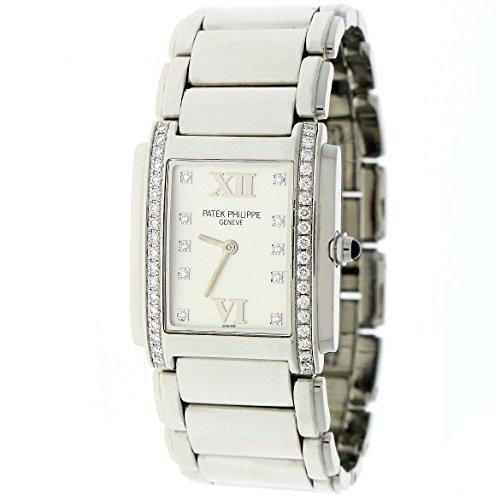 patek-philippe-twenty-4-analog-quartz-womens-watch-4910-10a-011-certified-pre-owned