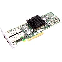 Chelsio 10GB 2-Port PCI-e OPT Adapter Card 110-1088-30