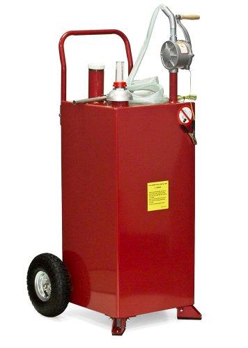 gas barrel - 4