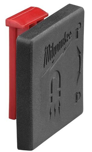 Bestselling Indicator Stands & Bases