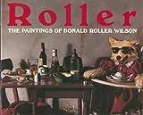 Roller, Peter Frank, 0877015627