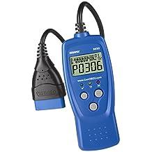 INNOVA 3030 Diagnostic Code Reader for OBDII Vehicles