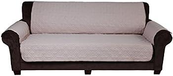 Leader Accessories Sofa Seat Cover