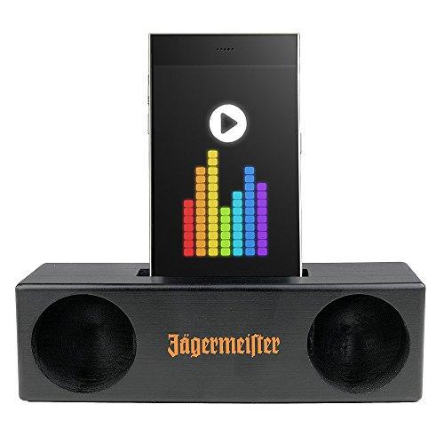 jagermeister-phone-speaker