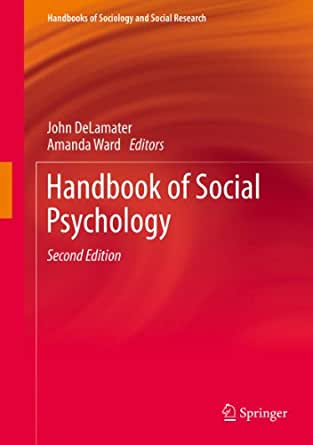 online Patterns of Learning Disorders: Working Systematically from