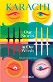 img - for KARACHI: Our Stories in Our Words book / textbook / text book