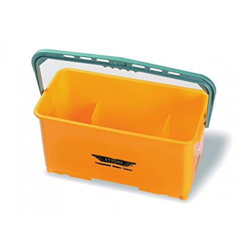 Ettore 85000 Super Bucket with Handle Jensen Home