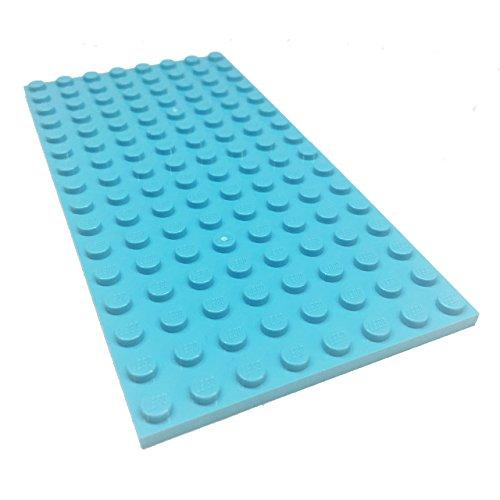 Lego Parts: Elves Building Plate