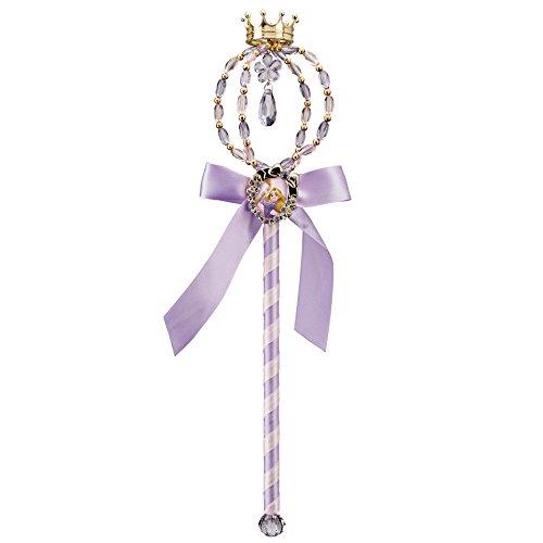 Rapunzel Classic Disney Princess Tangled
