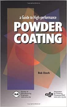 >>LINK>> A Guide To High-performance Powder Coating. manager hilacha Project written Manacor Rayos tecnica coronas