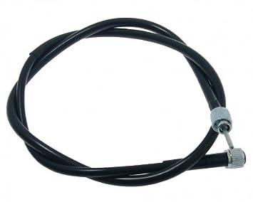 2EXTREME Speedometer Cable - KEEWAY Matrix 125 2954736