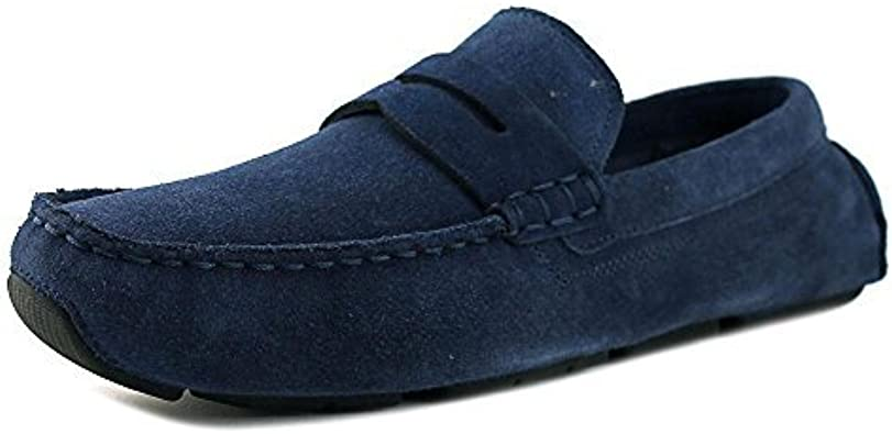 Cole Haan Kelson Penny Loafer Drivers