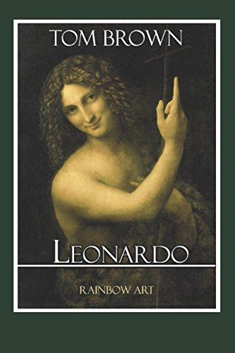 Leonardo da Vinci: Complete Works and Inventions: Detailed Analysis with High Quality Images