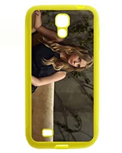SROUK TV Show Series Design Protective Cases Pretty Little Liars Cover Case for Samsung Galaxy S4-26