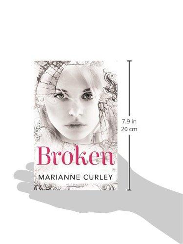 Hidden Marianne Curley Pdf