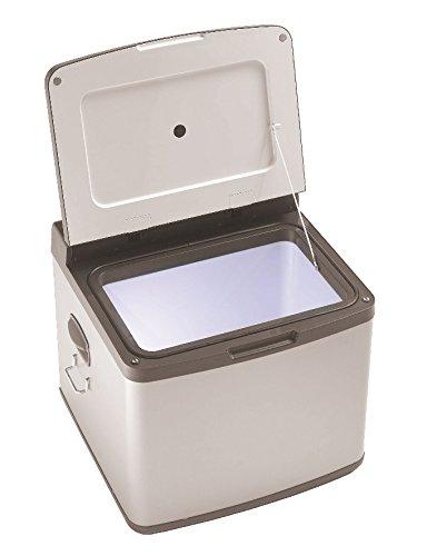 Portable Refrigerators 55 Lt.