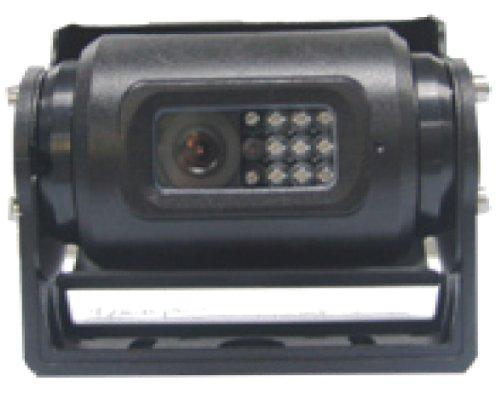 Compare Price To Sun Visor Backup Camera Tragerlaw Biz