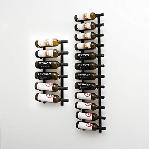 wine rack 18 bottle - 7