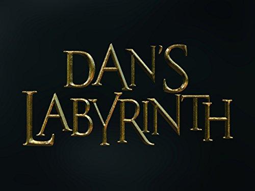 Snatched, King Arthur, & Summer Movie Report w/ Sasha Perl-Raver!
