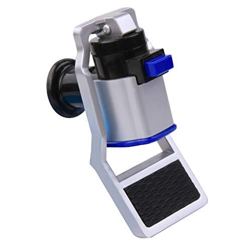 - Almencla Push Style Spigot for Water Cooler/Dispenser, A Type Replacement Faucet Spout for Water Dispenser
