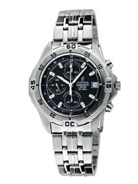 Festina F6503_F Reloj de pulsera para hombre
