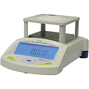 Adam Equipment Anti-Vibration Table for Precision and Analytical Balances