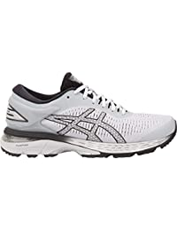 Gel-Kayano 25 Womens Running Shoe · ASICS