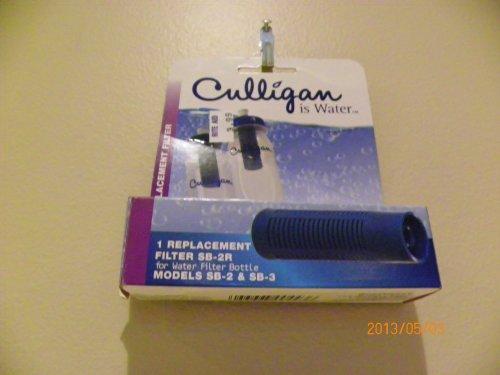 culligan bottle - 4
