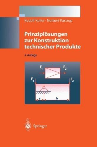 Kleines Bezirksgericht (German Edition)