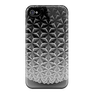 6 4.7 Perfect Case For Iphone - JJaQrpi21 6 4.7poEX Case Cover Skin