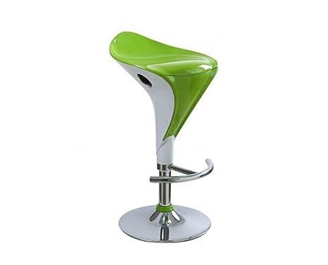Prendi uno sgabello sgabello da bar semplice sedia da casa in