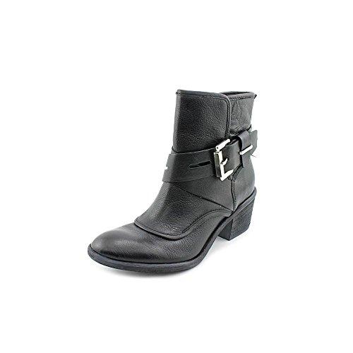 Donald J. Pliner Diem Calf Leather Boot nkW4lpfc
