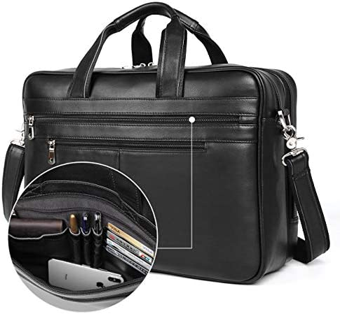 Best selling Black Totes, Duffles, Briefcases & Messenger