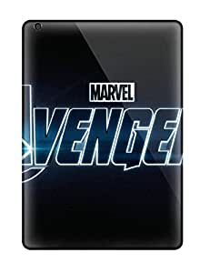 Best Case Cover Protector Specially Made For Ipad Air Avengers 1104870K76696997
